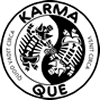 Karma Que Charity BBQ Team         » Home Page
